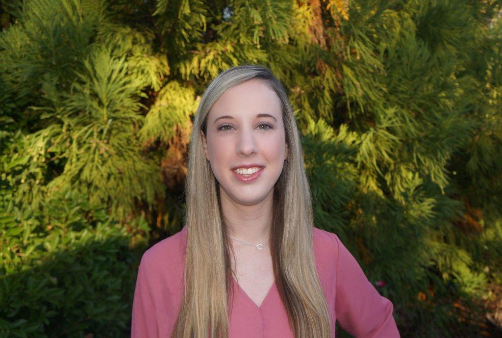 Dr. Lindsay Sheets