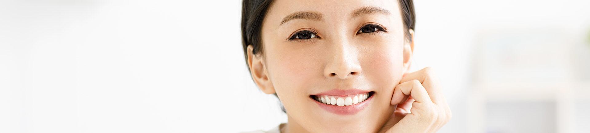 Dental Inlays & Onlays