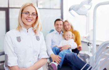 Dental Care Dallas GA